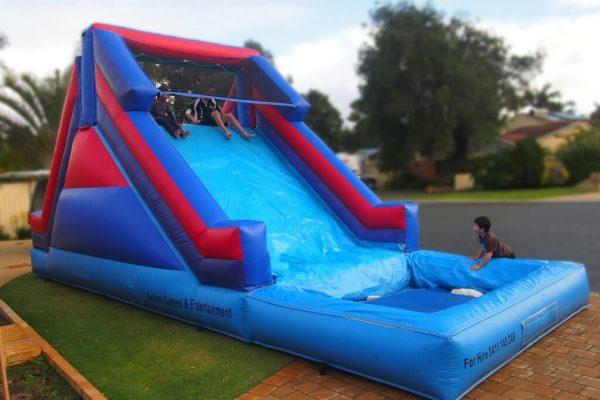85-Water-Slide-1024x768