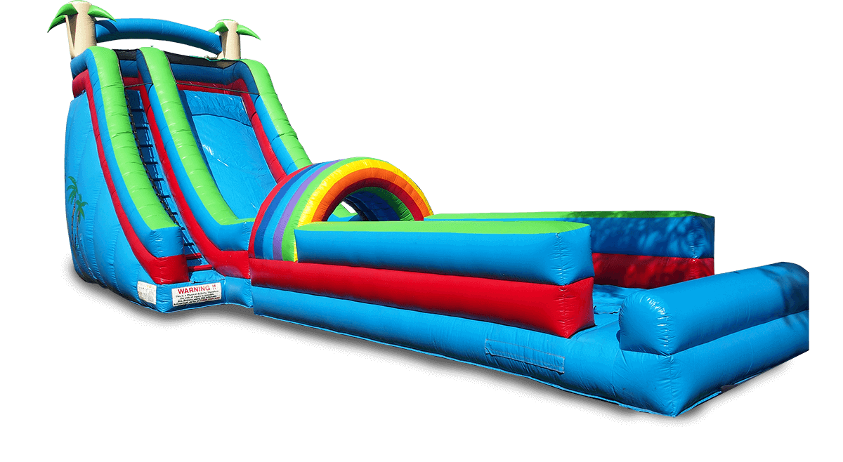 perth u0027s inflatable water slide and giant games specialists