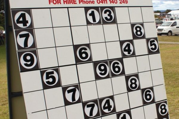 sudoku-e1431088098516